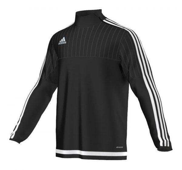 Bluza adidas Junior Tiro S22423 Rozmiar 116