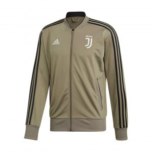 Bluza adidas Juventus Turyn CW8749 Rozmiar S (173cm)