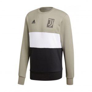Bluza adidas Juventus Turyn CW8778 Rozmiar S (173cm)