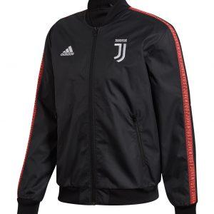 Bluza adidas Juventus Turyn DX9210 Rozmiar S (173cm)