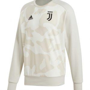 Bluza adidas Juventus Turyn SSP DX9211 Rozmiar S (173cm)