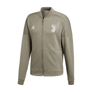 Bluza adidas Juventus Turyn ZNE CW8770 Rozmiar S (173cm)