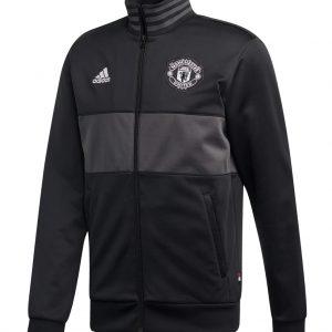 Bluza adidas Manchester United 3S ED4705 Rozmiar S (173cm)