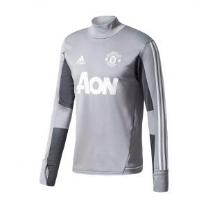 Bluza adidas Manchester United BS4472 Rozmiar S (173cm)