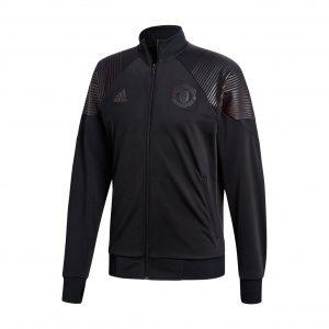 Bluza adidas Manchester United CW7653 Rozmiar S (173cm)
