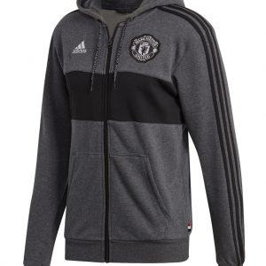 Bluza adidas Manchester United ED4706 Rozmiar S (173cm)