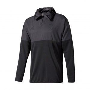 Bluza adidas Real Madryt BR2538 Rozmiar S (173cm)