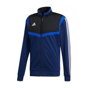 Bluza adidas Tiro 19 DT5785 Rozmiar S (173cm)