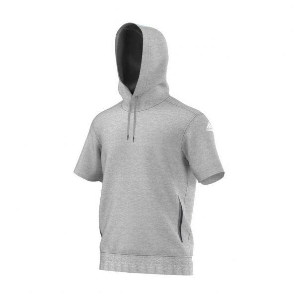 Bluza adidas XA Hood AB1321 Rozmiar S (173cm)