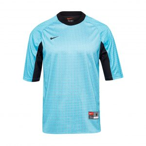 Bluza bramkarska Nike 163253-485 Rozmiar M (178cm)