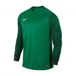Bluza bramkarska Nike Gardien 725882-319 Rozmiar S (173cm)