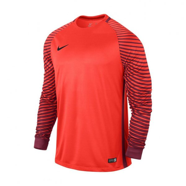 Bluza bramkarska Nike Gardien 725882-671 Rozmiar S (173cm)