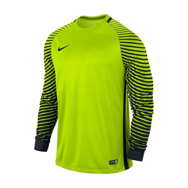 Bluza bramkarska Nike Gardien 725882-702 Rozmiar S (173cm)