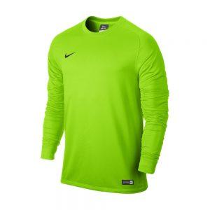 Bluza bramkarska Nike Goalie 588418-303 Rozmiar M (178cm)