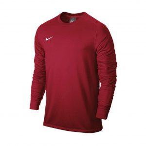 Bluza bramkarska Nike Goalie 588418-657 Rozmiar S (173cm)