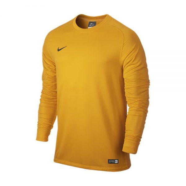 Bluza bramkarska Nike Goalie 588418-739 Rozmiar L (183cm)