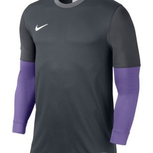 Bluza bramkarska Nike Goalie II 520470-010 Rozmiar M (178cm)