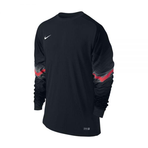 Bluza bramkarska Nike Goleiro 588417-010 Rozmiar S (173cm)