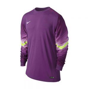 Bluza bramkarska Nike Goleiro 588417-550 Rozmiar XXL (193cm)
