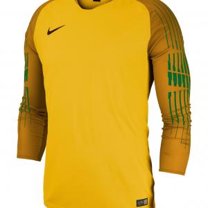 Bluza bramkarska Nike Junior Gardien II 898046-719 Rozmiar XL (158-170cm)