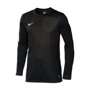 Bluza bramkarska Nike Junior Park IV 448265-010 Rozmiar S (128-137cm)