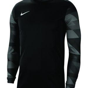 Bluza bramkarska Nike Junior Park IV CJ6072-010 Rozmiar XS (122-128cm)
