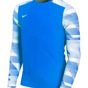 Bluza bramkarska Nike Junior Park IV CJ6072-463 Rozmiar L (147-158cm)