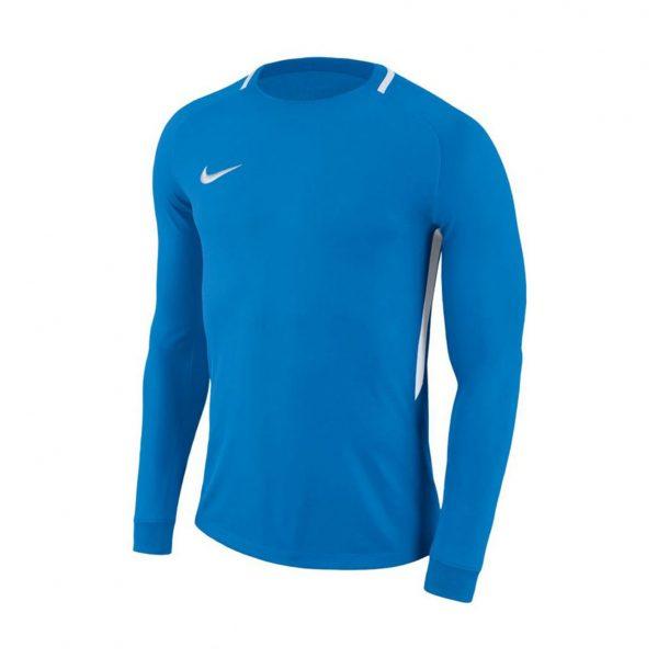 Bluza bramkarska Nike Park Goalie III 894509-406 Rozmiar S (173cm)