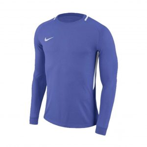 Bluza bramkarska Nike Park Goalie III 894509-518 Rozmiar S (173cm)