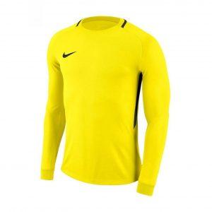 Bluza bramkarska Nike Park Goalie III 894509-741 Rozmiar M (178cm)