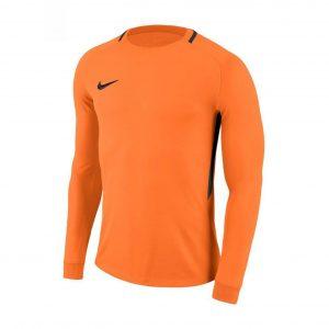 Bluza bramkarska Nike Park Goalie III 894509-803 Rozmiar M (178cm)