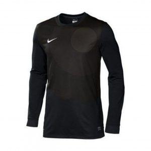 Bluza bramkarska Nike Park IV 448226-010 Rozmiar S (173cm)