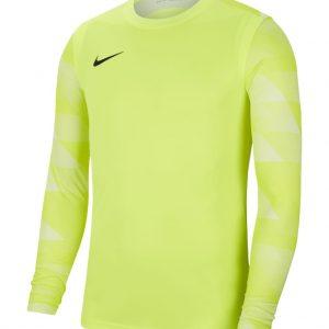 Bluza bramkarska Nike Park IV CJ6066-702 Rozmiar L (183cm)