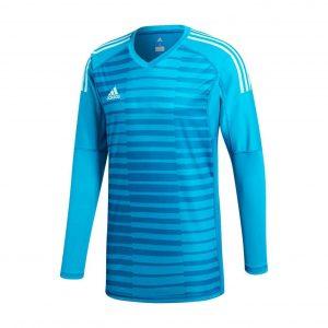 Bluza bramkarska adidas Adipro 18 CV6350 Rozmiar M (178cm)