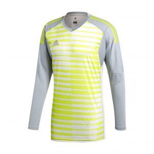 Bluza bramkarska adidas Adipro 18 CV6351 Rozmiar M (178cm)