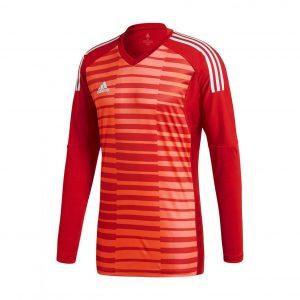 Bluza bramkarska adidas Adipro 18 CY8478 Rozmiar S (173cm)