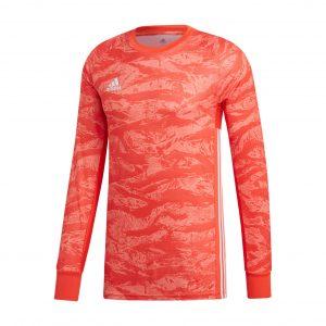 Bluza bramkarska adidas Adipro 19 DP3136 Rozmiar L (183cm)