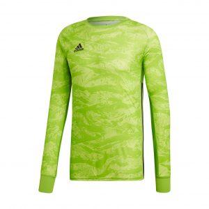 Bluza bramkarska adidas Adipro 19 DP3137 Rozmiar M (178cm)