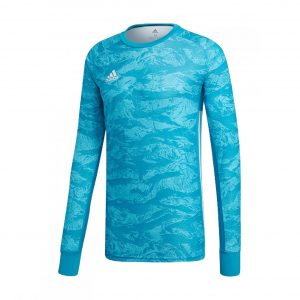 Bluza bramkarska adidas Adipro 19 DP3139 Rozmiar M (178cm)