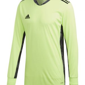 Bluza bramkarska adidas Adipro 20 FI4192 Rozmiar XS (168cm)