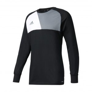 Bluza bramkarska adidas Junior Assita 17 AZ5401 Rozmiar 140