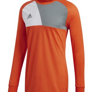 Bluza bramkarska adidas Junior Assita 17 AZ5402 Rozmiar 116