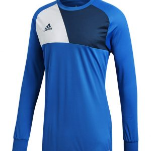 Bluza bramkarska adidas Junior Assita 17 AZ5404 Rozmiar 116