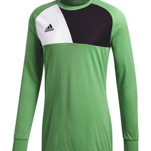 Bluza bramkarska adidas Junior Assita 17 AZ5406 Rozmiar 140