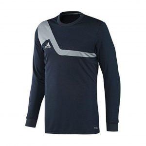 Bluza bramkarska adidas Junior Bilvo 13 Z20617 Rozmiar 116