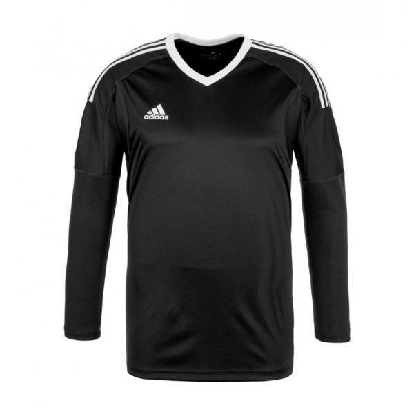 Bluza bramkarska adidas Junior Revigo 17 AZ5386 Rozmiar 116