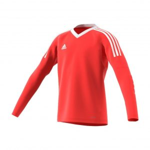 Bluza bramkarska adidas Junior Revigo 17 AZ5388 Rozmiar 116