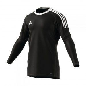 Bluza bramkarska adidas Junior Revigo 17 AZ5392 Rozmiar 140