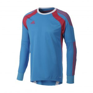 Bluza bramkarska adidas Onore 14 F94658 Rozmiar M (178cm)