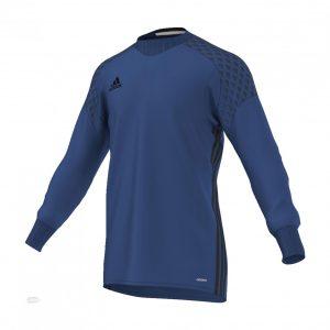 Bluza bramkarska adidas Onore 16 AI6338 Rozmiar XL (188cm)